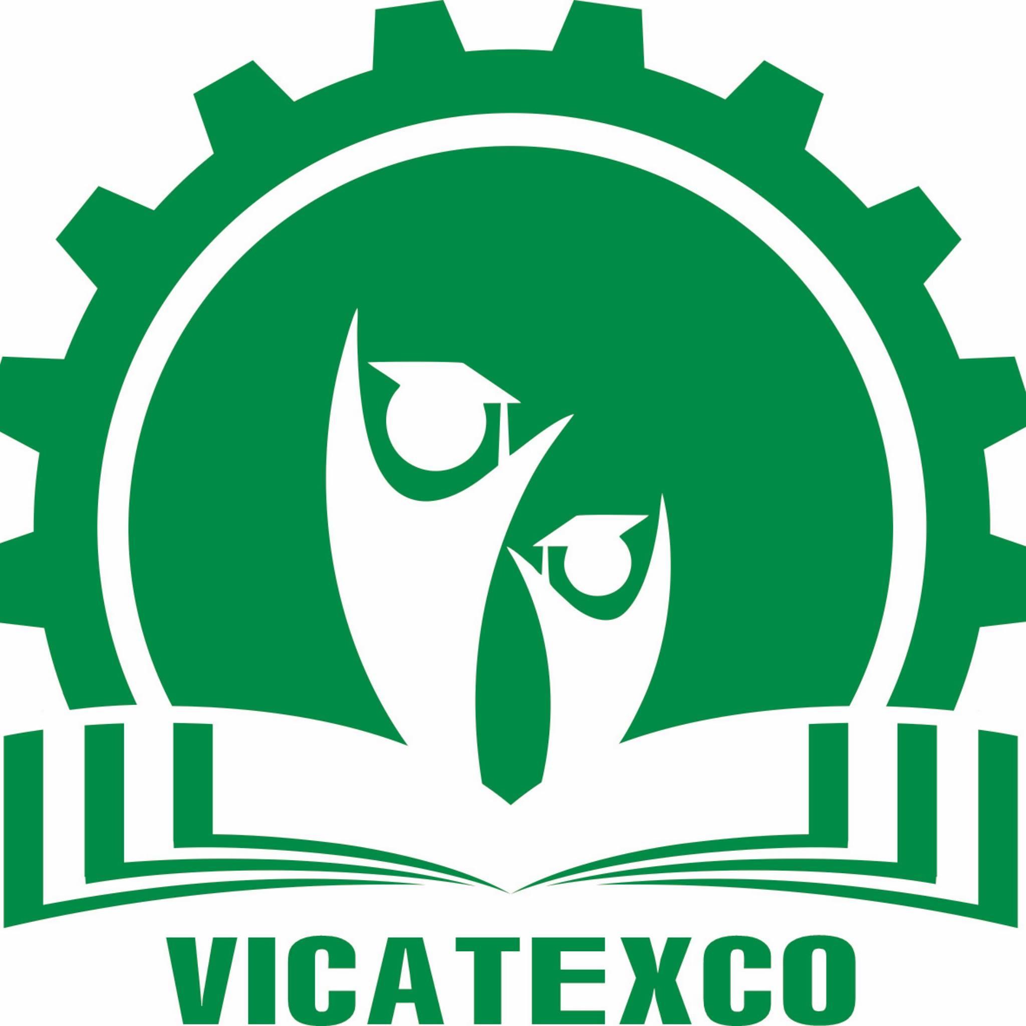 VICATEXCO